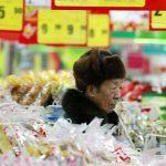 China se luptă cu tăițeii europeni