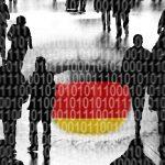 Concernele germane vor o nouă alianță digitală