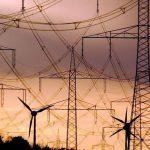 Tranziția energetică scumpește curentul, după ce guvernul federal german a decis ca magistralele să fie amplasate în principal în subteran