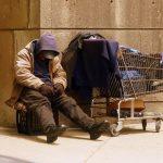Ce tara europeana legalizeaza furtul de cantitati mici de alimente