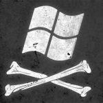 """""""Detectorul de piraterie"""", tehnologia revoluţionară prin care sunt identificaţi cei ce folosesc ilegal programele"""