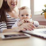 Cum sa fii o mama de succes