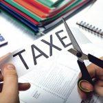 Legea societăţilor comerciale şi Codurile fiscale se vor contopi într-un Cod economic