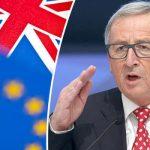 Britanicii vor vedea la autopsie că Brexit nu a meritat