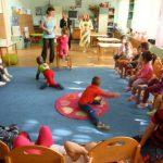 Parintii isi pot inscrie copii la Scoala Internationala din Oradea