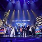 După ce au votat pentru ieșirea din UE, britanicii sunt gata să părăsească și Eurovisionul