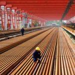 UE impune noi taxe anti-dumping pentru importurile de oțel din China