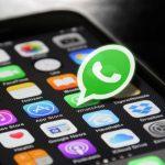 WhatsApp a primit o amendă de 3 trei milioane de euro în Italia