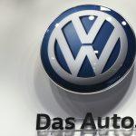 Vânzările Volkswagen au scăzut în aprilie, pe fondul reducerii cererii în Europa