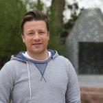 Jamie Oliver, în război verbal cu un politician australian pe tema obezității