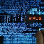"""""""Butonul de oprire"""" al mega-atacului cibernetic de vineri activat cu doar 10 dolari"""