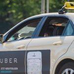 Regulile de taximetrie trebuie să se aplice și pentru Uber