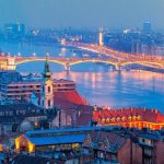 Surpriză la vecini, Ungaria şi Slovacia reduc impozitele pe profit ca să atragă investitorii