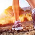 Exercitiile fizice intense ar putea sa ne prelungeasca viata chiar si cu noua ani