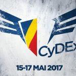 SRI organizează în premieră un exercițiu național de securitate cibernetică – CyDEx17