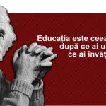 Catastrofa educației românești dezvăluită de OECD: țara în care profesorii se cred cei mai buni, iar elevii sunt cei mai slabi