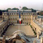 Viitorii miniștri francezi, verificați cu acribie pentru a se evita un nou scandal Cahuzac