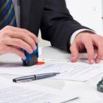 Legea prevenției, unul dintre momentele cele mai așteptate de mediul de afaceri din România