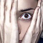 Cinci obiceiuri simple pentru a gestiona anxietatea