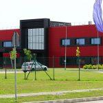 Primaria organizeaza o noua licitatie pentru atribuirea de teren în Parcul Industrial I din Oradea