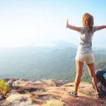 Peste două treimi dintre români merg în vacanță vara aceasta