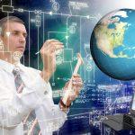 O treime din IMM-urile din România gestionează noul mediu digital, învățând de la alții