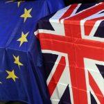 Centriștii din Lib-Dem promit un nou referendum asupra Brexit-ului