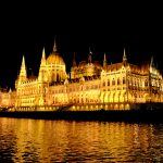 Miercurea neagră pentru Budapesta