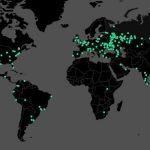 Un nou atac cibernetic la nivel mondial