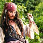 Hackerii șantajează concernul Disney