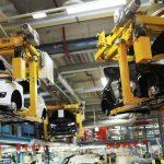 Ford vrea să reducă masiv din locurile de muncă