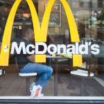 McDonald's oprește reclama cu tatăl decedat