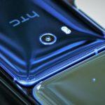 HTC are cele mai bune camere de smartphone