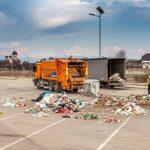 """Oradea adoptă strategia """"zero deșeuri"""""""