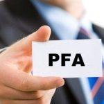 Cei care au PFA vor putea obtine, pe o firma noua, pana la 200.000 RON de la stat. Promovarea pe internet, eligibila