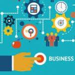 Ultimele noutăți despre Start up nation, unele mai bune, altele nu