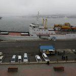 Rusia introduce călătorii către Coreea de Nord
