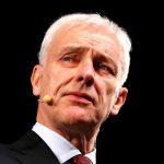 Directorul VW își caută propriul succesor