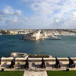 Malta servește corporațiile ca paradis fiscal