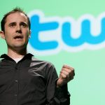 Twitter, cere scuze pentru ca reteaua de socializare a ajutat la alegerea lui Trump