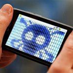 ALERTA NOUA. Un virus informatic nou descoperit utilizează șapte instrumente furate de la NSA, gata de atac