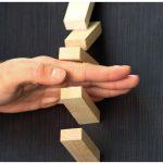 Antreprenorii se aşteaptă la schimbări majore ale modelului de business şi recunosc că nu sunt pregătiți