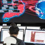 Coreea de Nord a catalogat acuzațiile cibernetice ca fiind haioase