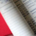 Politica monetară îi costă pe deținătorii de depozite 436 miliarde de euro