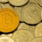 Salarii în Bitcoin care depășește pragul de 2000 de dolari, de ce nu în jumătăți de porc