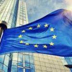 Comisia Europeană recomandă României să adopte legislaţia care egalizează vârstele de pensionare şi să îşi corecteze deficitul bugetar structural