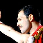 Brian May dezvăluie că Freddie Mercury și-a pierdut mare parte din picior înainte de a muri de SIDA