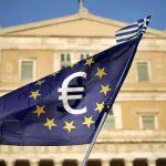 Grecia trebuie să aștepte în continuare creditele