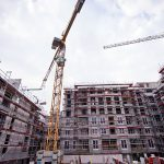 Construcția de locuințe din Germania se dezvoltă în continuare