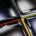 Nokia și Apple fac un acord